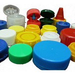 In-mold-labels-caps