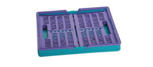 pp_plastic_foldable_crate
